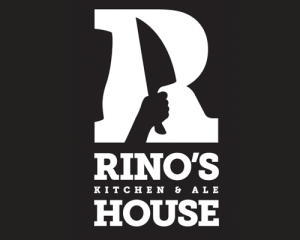 Rinos-Kitchen
