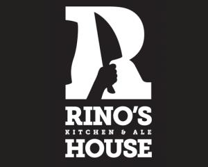 Rinos-Kitchen