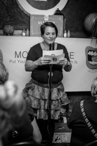MOUTHPIECE SEPT 2015 BLUSH PHOTOS LOW RES-15