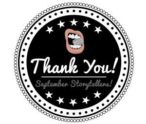 thanktellers_MP_SEPT2015