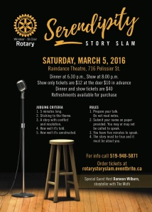 rotaryStorySlam_rev