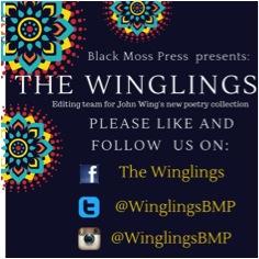 winglings