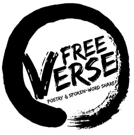 freeversepoetry