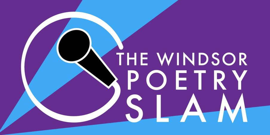 windsorpoetryslam