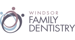 windsor-family-dentistry-facebook-logo