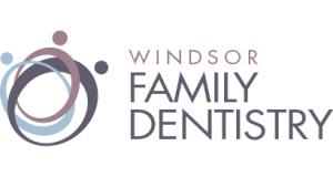windsor-family-dentistry-facebook-logo