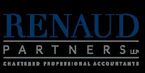 logo-renaud